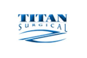 Titan Surgical