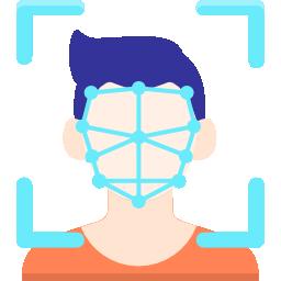 002-face
