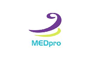 MEDpro
