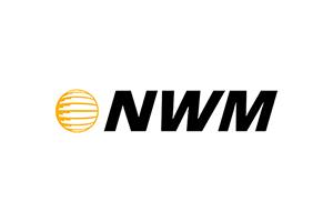 New World Medical