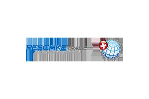 Peschke Trade